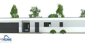 contemporary home 04 house plan ch169.jpg