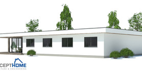contemporary-home_05_house_plan_ch169.jpg