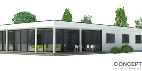 contemporary-home_07_house_plan_ch169.jpg