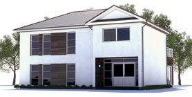 modern houses 05 house design ch172.jpg