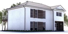 modern houses 06 house design ch172.jpg