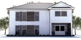 modern houses 07 house design ch172.jpg