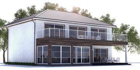 modern houses 09 house design ch172.jpg