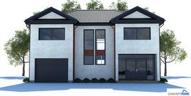modern-houses_001_home_plan_ch173.jpg