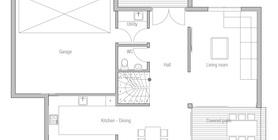 modern houses 10 Modern Home ch174.jpg