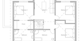 modern-houses_11_Modern_Home_ch174.jpg