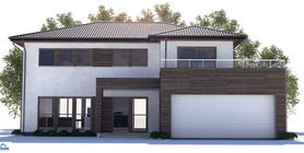 modern houses 001 home plan ch171.jpg