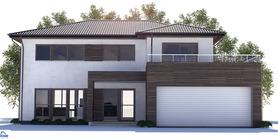 modern-houses_001_home_plan_ch171.jpg