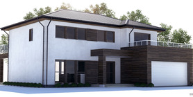 modern houses 02 home plan ch171.jpg