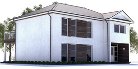 small houses 06 house design ch172.jpg