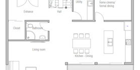 small houses 21 CH172.jpg