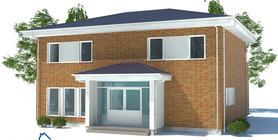 small-houses_05_house_plan_ch175.jpg