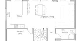 small-houses_10_house_plan_ch175.jpg