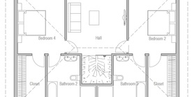 small-houses_11_house_plan_ch175.jpg