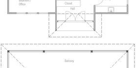 small houses 30 house plan CH175 V4.jpg