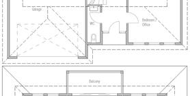 modern houses 20 CH176 V2.jpg