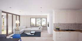 affordable-homes_002_house_plan_ch191.jpg