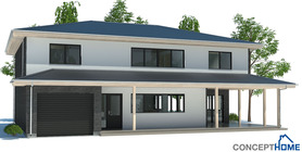 modern houses 04 house plan ch179.jpg