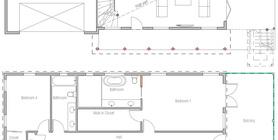 modern houses 31 CH179 V3.jpg