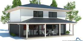 small-houses_001_house_plan_ch187.jpg