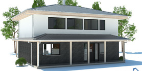 cost to build less than 100 000 03 house plan ch187.jpg