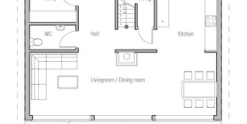 small-houses_10_house_plan_ch187.jpg