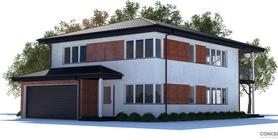 House Plan CH178