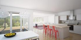 modern-houses_002_house_plan_ch178.jpg