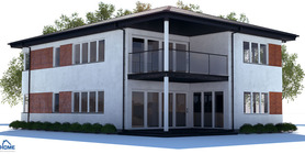 modern-houses_04_home_design_ch178.jpg