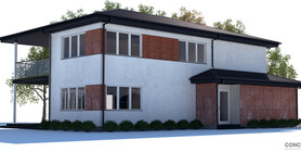 modern-houses_05_home_plan_ch178.jpg