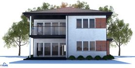modern-houses_07_home_plan_ch178.jpg