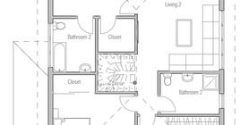 modern-houses_11_house_plan_ch178.jpg