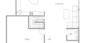 modern houses 25 CH178 V3.jpg