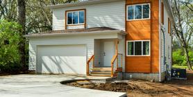 modern-houses_30_CH178.jpg