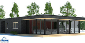 contemporary-home_001_house_pla_183CH.jpg