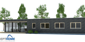 contemporary-home_04_house_plan_ch183.jpg