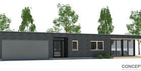 contemporary-home_05_house_plan_ch183.jpg