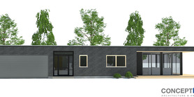 contemporary-home_06_house_plan_ch183.jpg