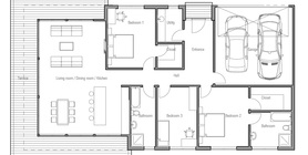 contemporary-home_10_house_plan_ch183.jpg