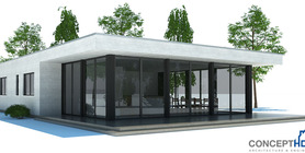 contemporary-home_001_house_plan_ch181.jpg