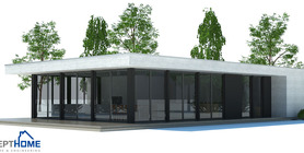 contemporary-home_04_house_plan_ch181.jpg