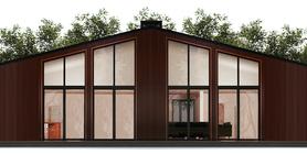 House Plan CH414