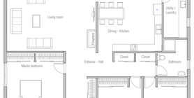 house-plans-2016_10_house_plan_ch414.png