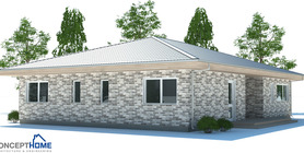 small-houses_06_house_plan_ch182.jpg
