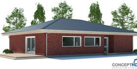 affordable-homes_001_house_plan_ch182.jpg