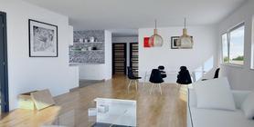 affordable homes 002 182CH house plan.jpg