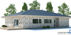 affordable-homes_03_house_plan_ch182.jpg