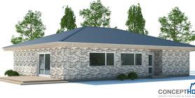 affordable homes 03 house plan ch182.jpg