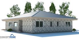 affordable homes 04 house plan ch182.jpg