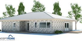affordable homes 05 house plan ch182.jpg